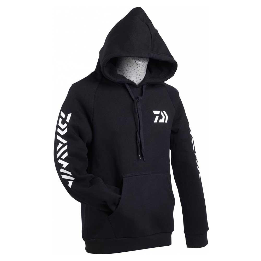 Sweater Hoody Hotspot Design Sweat PERCH TIME Kapuzenpullover