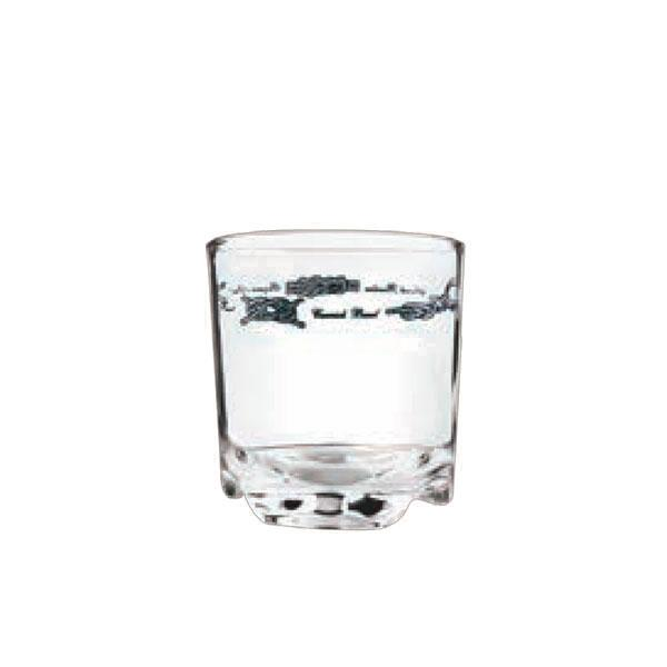 Lalizas Whiskey glass