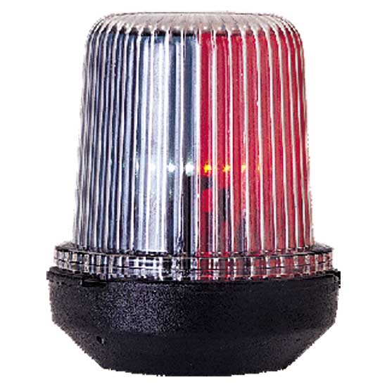 beleuchtung-lalizas-classic-led-12-all-around-light