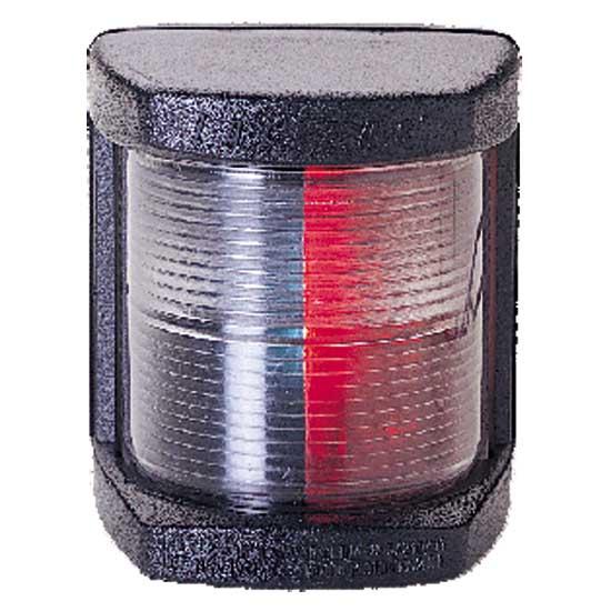 beleuchtung-lalizas-classic-led-12-bi-colour-light