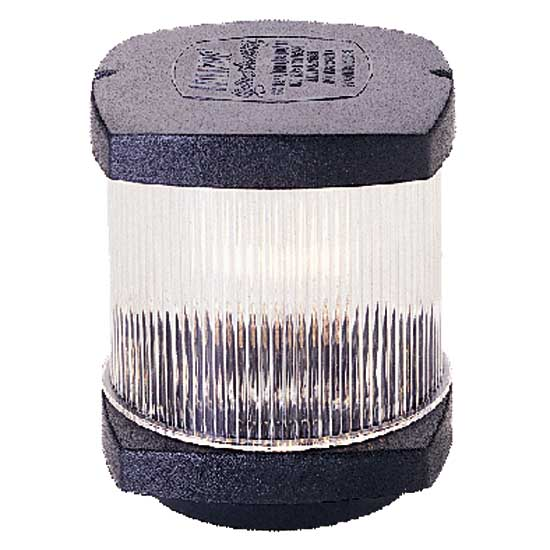 Lalizas Classic Led 20 all Around Light