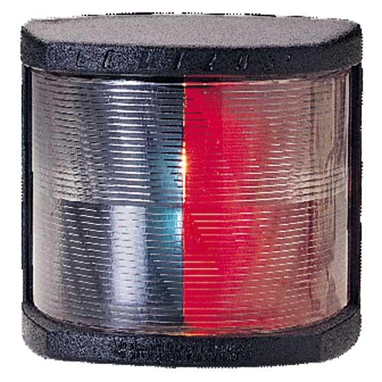 beleuchtung-lalizas-classic-led-20-light
