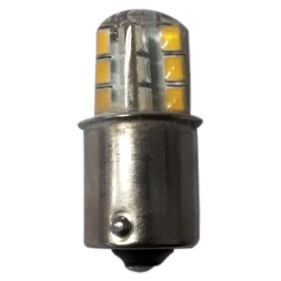 beleuchtung-lalizas-classic-led-12-bulb