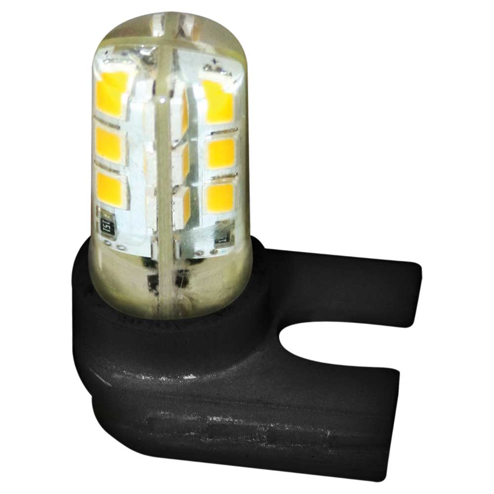 beleuchtung-lalizas-classic-let-kit-12