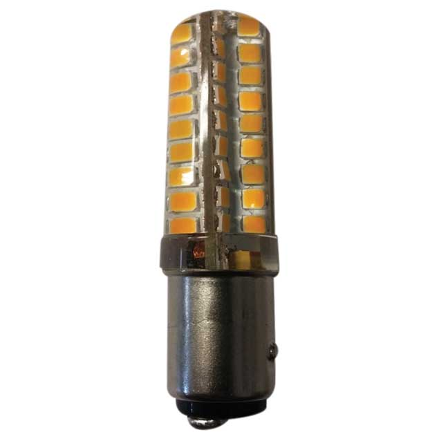 beleuchtung-lalizas-classic-led-20-bulb
