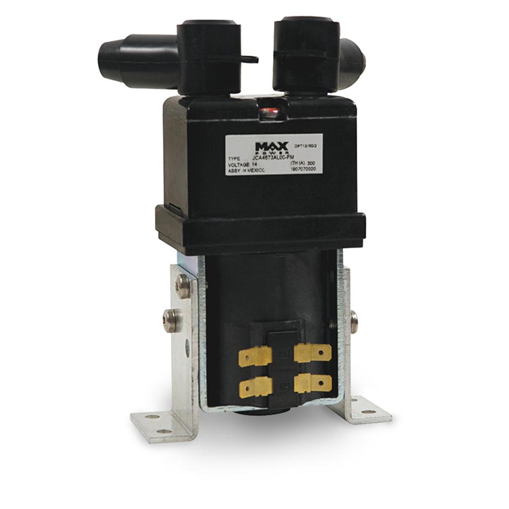 stromanschluss-max-power-electric-battery-isolator