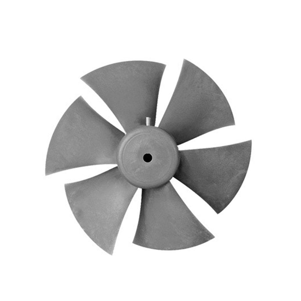 steuerung-max-power-max-power-propeller-185-one-size