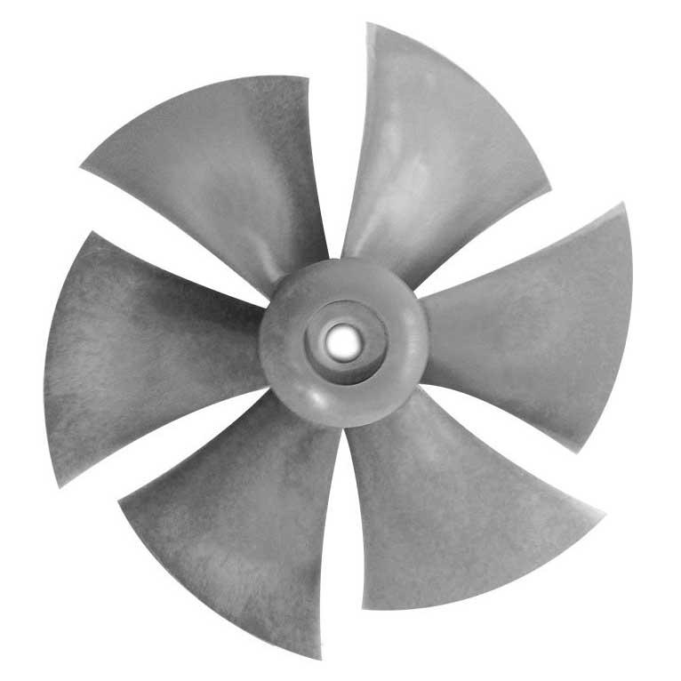 steuerung-max-power-max-power-propeller-250-one-size
