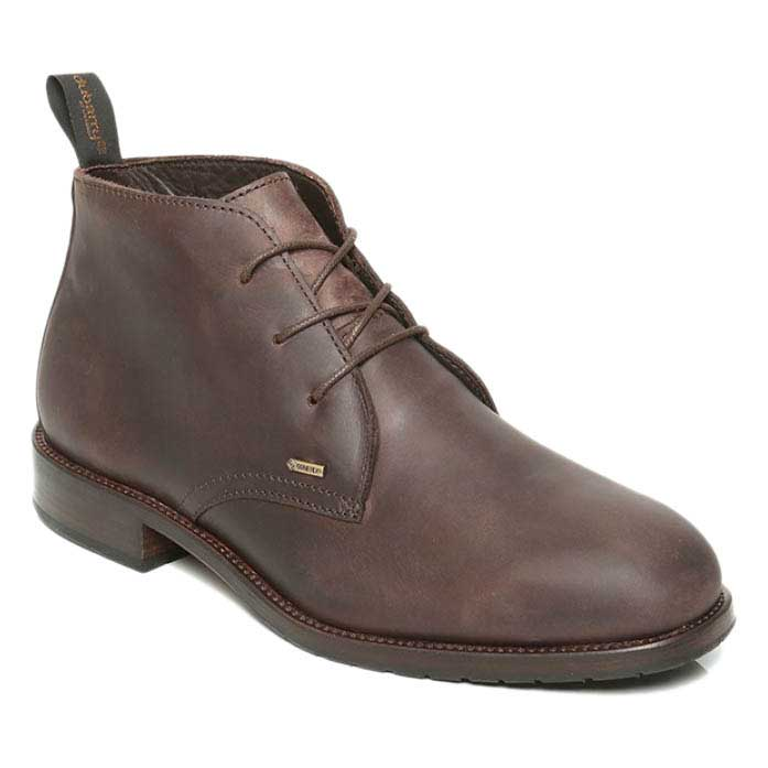 Dubarry Waterville