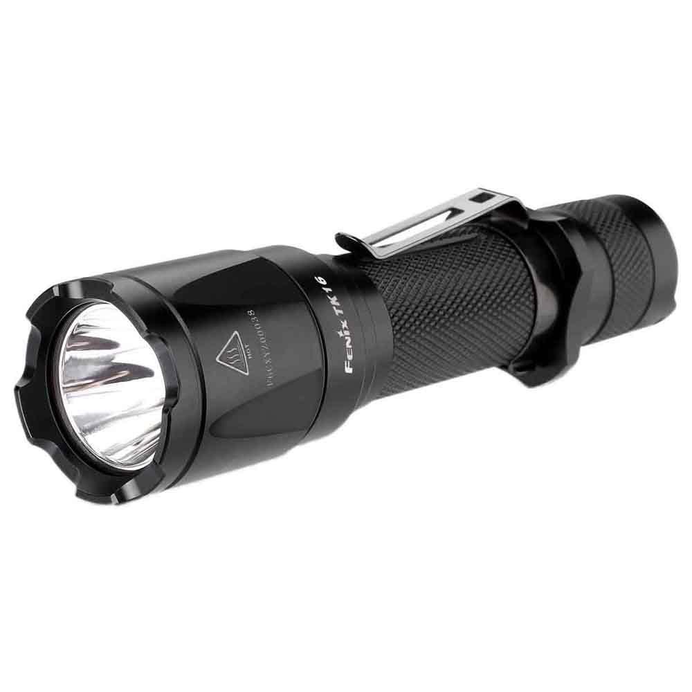 beleuchtung-fenix-tk16-1000-lumina-black