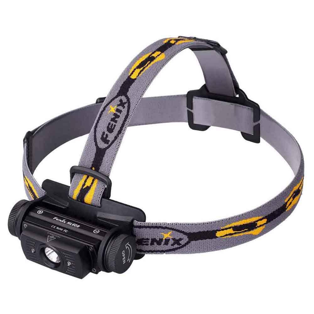 beleuchtung-fenix-hl60r-950-lumina-black