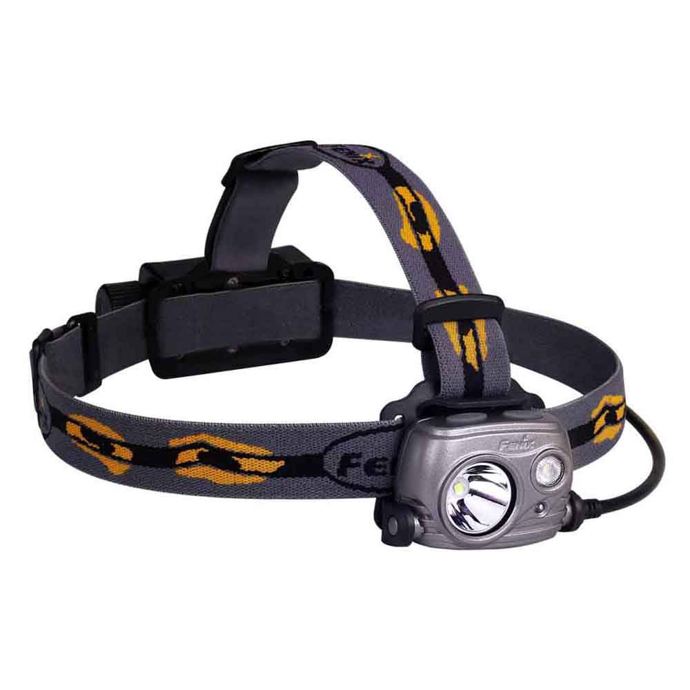 beleuchtung-fenix-hp25r-1000-lumina-grey