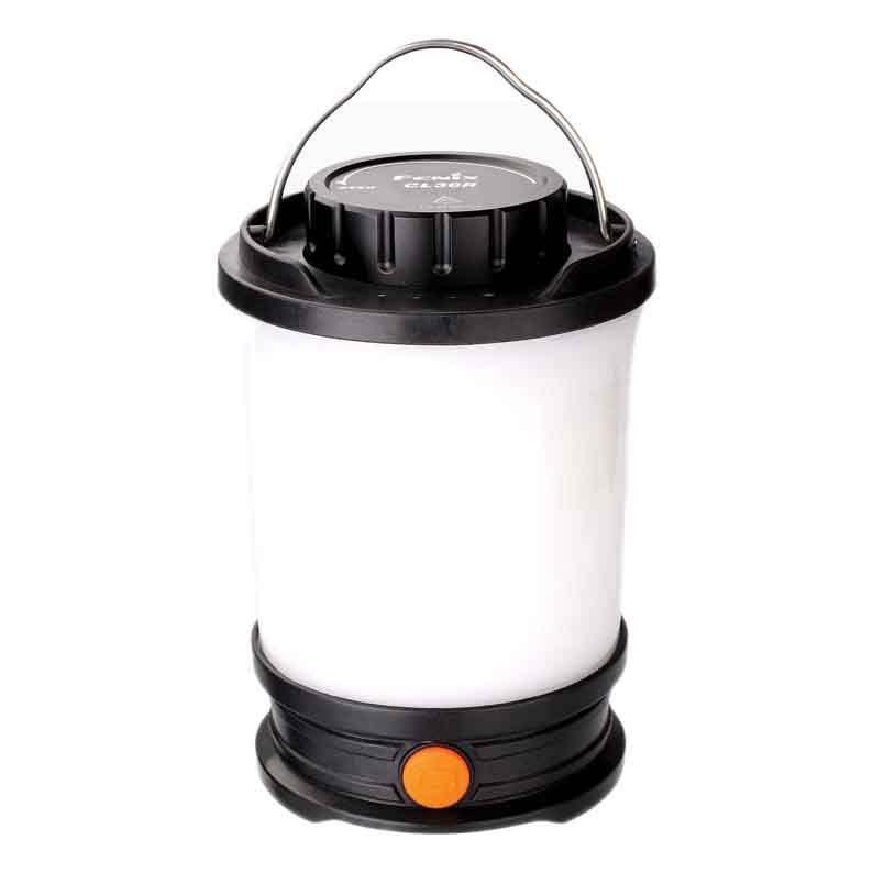 beleuchtung-fenix-cl30r-650-lumina-black
