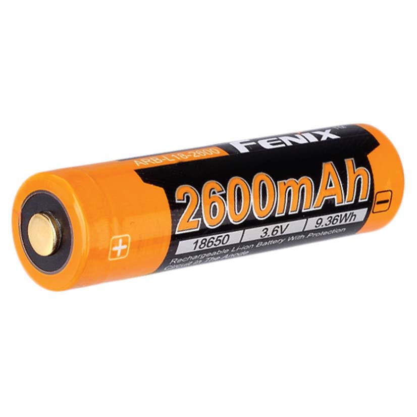 energie-fenix-rechargeable-batteries-arb-l18-2600