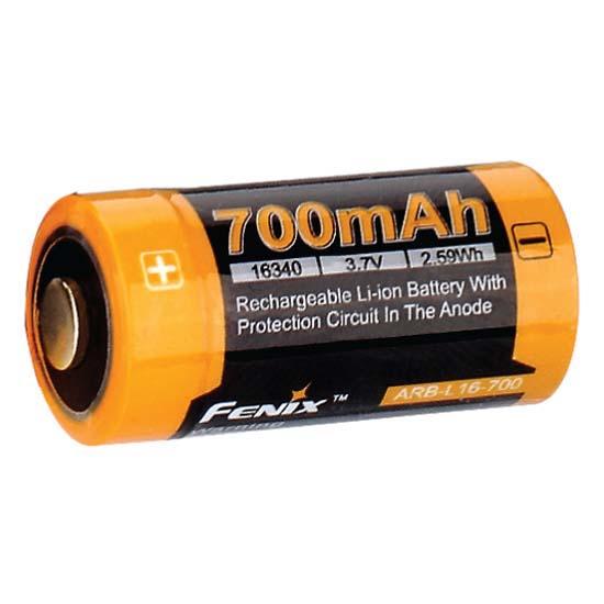 energie-fenix-rechargeable-battery-arb-l16
