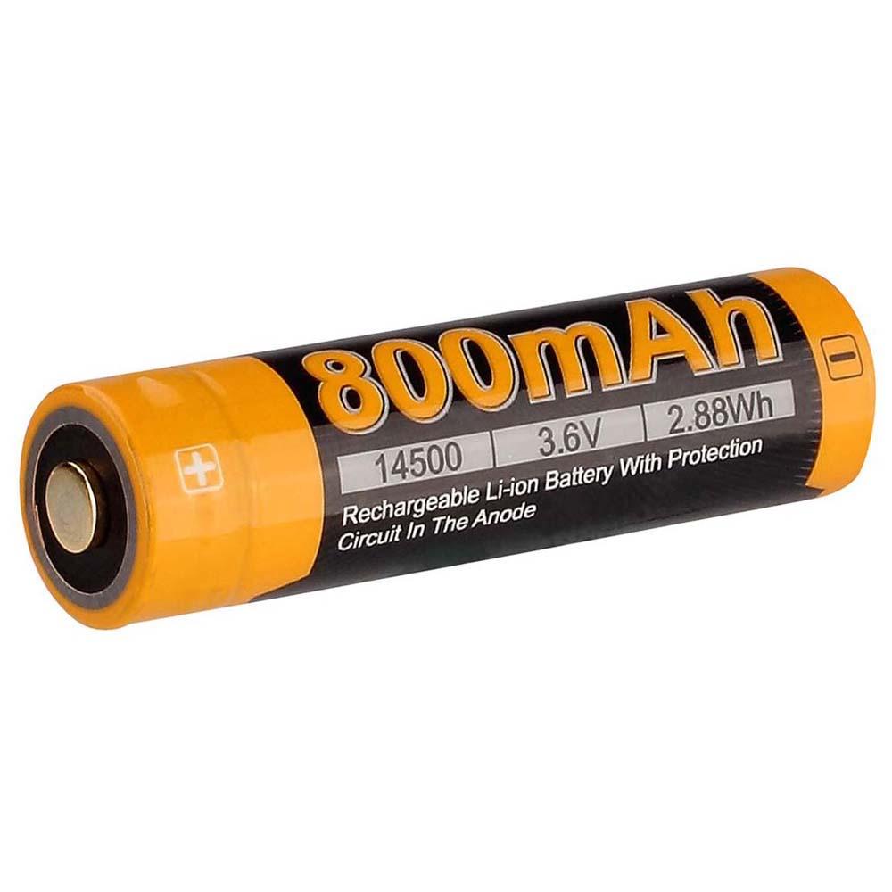 energie-fenix-rechargeable-battery-arb-l14-800