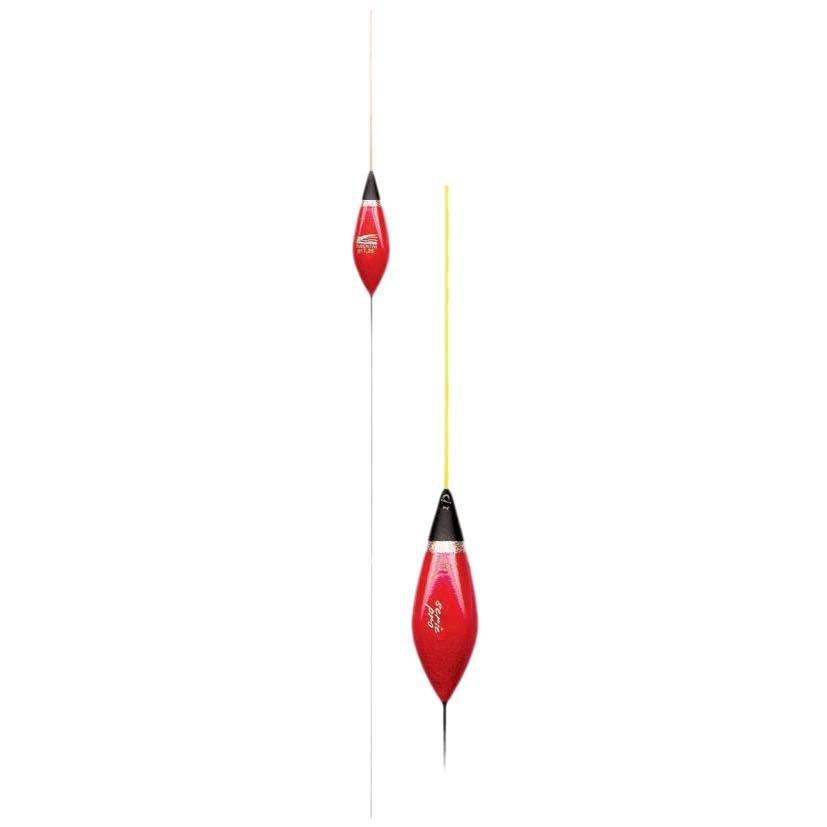 Floats Tubertini Serie Pro 95