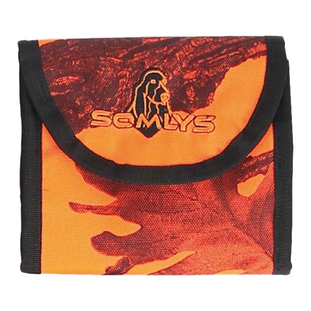 Somlys Pouch