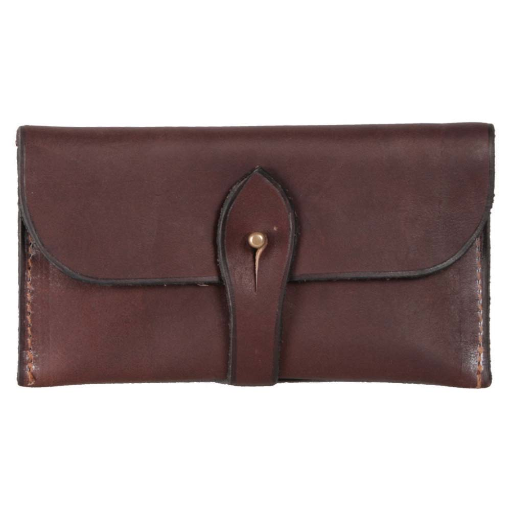 Somlys Pouch Leather GM