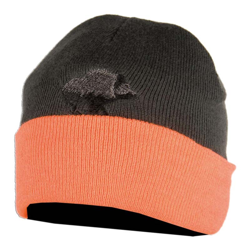 Somlys Thinsulate Reversible Beanie