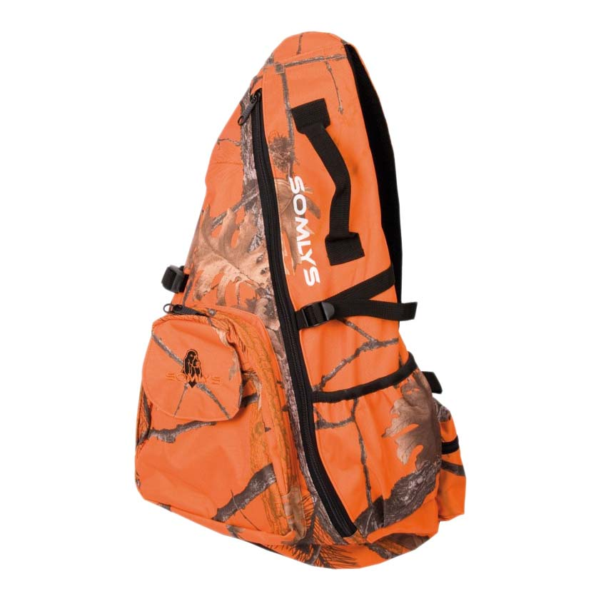 Somlys Siling Backpack