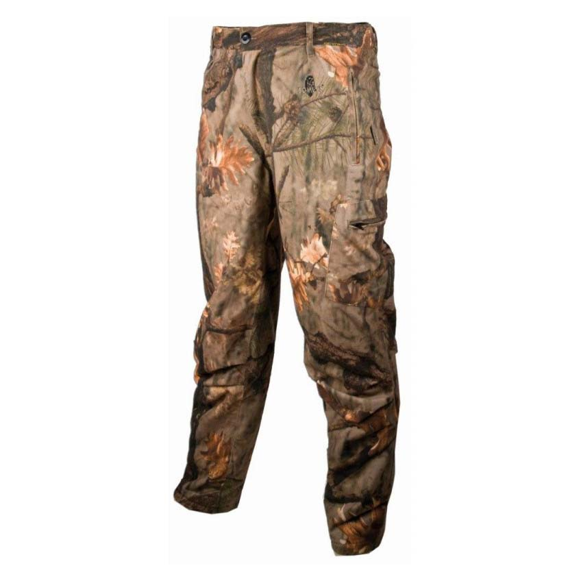 Somlys Huntershell Big Game Quilted