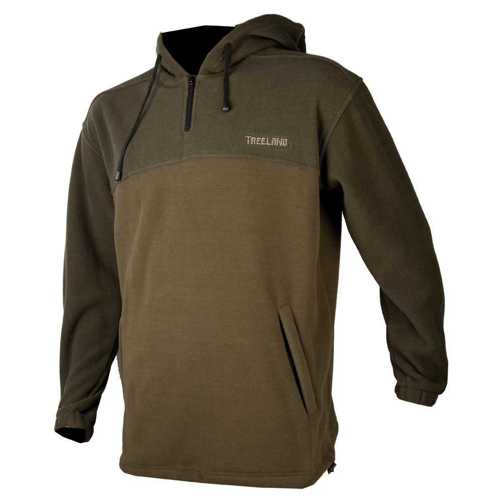 Somlys T303 Fleece