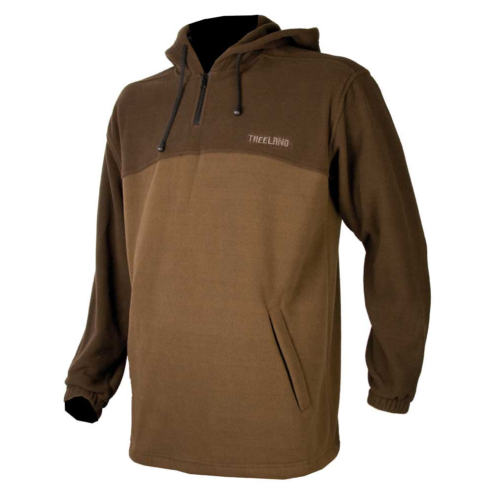 Somlys T304 Fleece