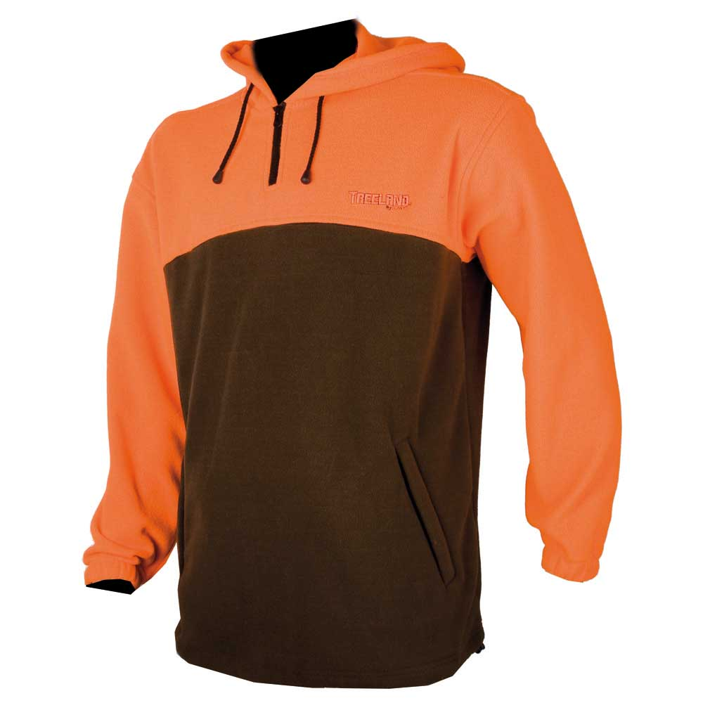 Somlys T305 Fleece