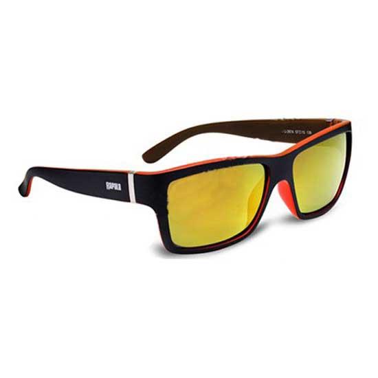 6ce460a4d1737 Rapala Urban Vision Gear Castanho comprar e ofertas na Waveinn ...