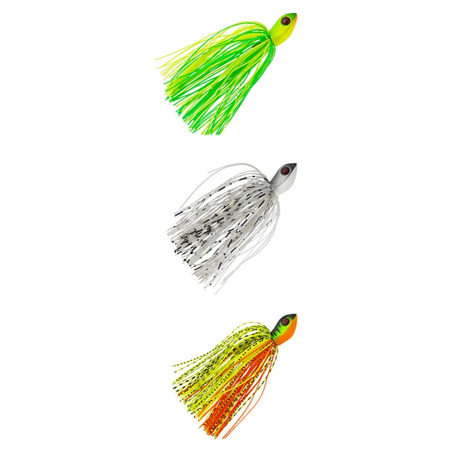 Sakura Bellamy Swim Jig 3/4
