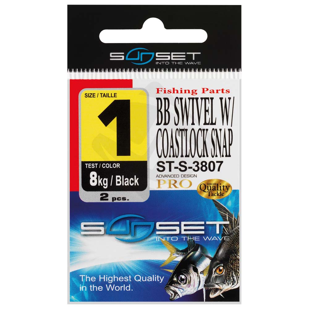 bb-swivel-with-coastlock-snap-st-s-3807