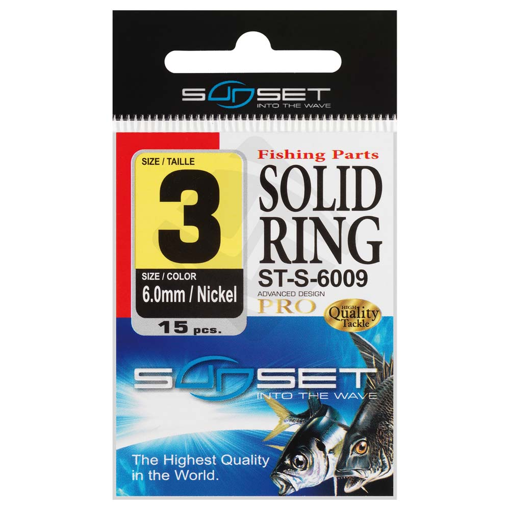 solid-ring-st-s-6009