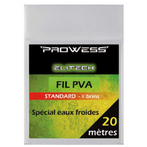 Prowess PVA Strong Thread 20