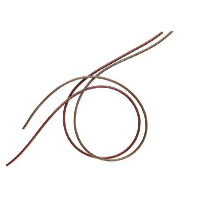 kleinteile-prowess-pvc-tube