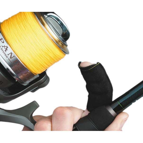 handschuhe-prowess-fingerstall