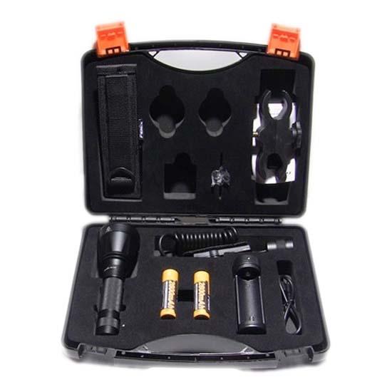 beleuchtung-fenix-case-kit-k32-1000-lumina-black