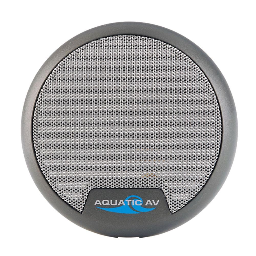 Aquatic av 3´´ Spa Speaker