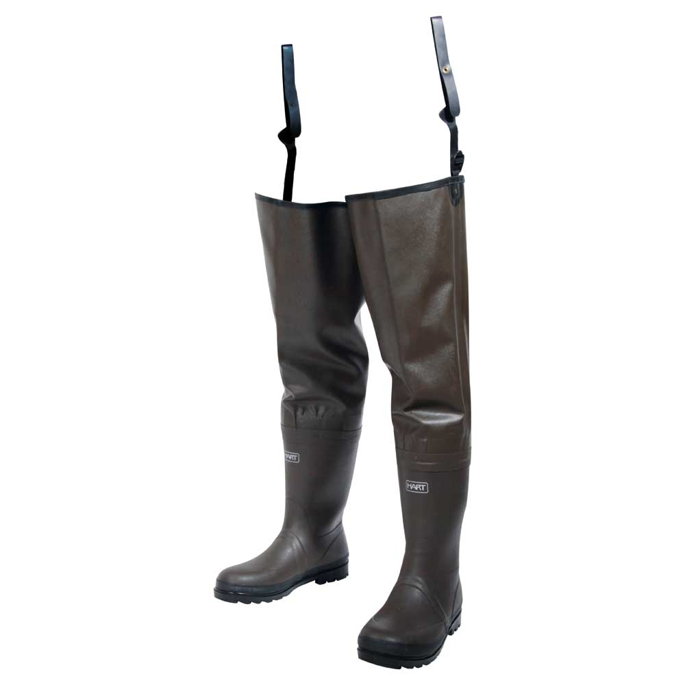 Hart Arene Hip Boot