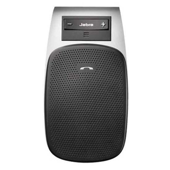kommunikation-jabra-speakers-handsfree-drive