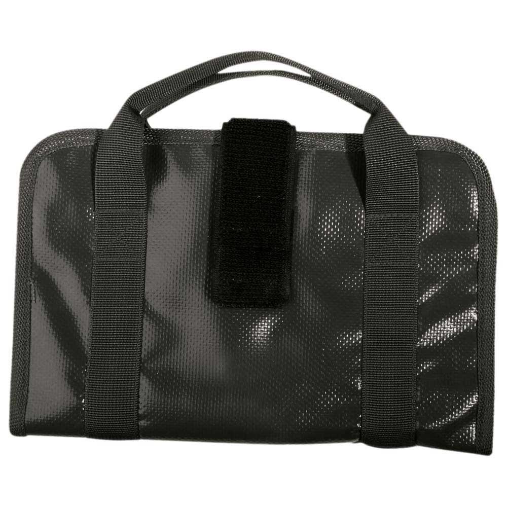 hullen-hart-jig-storage-bag