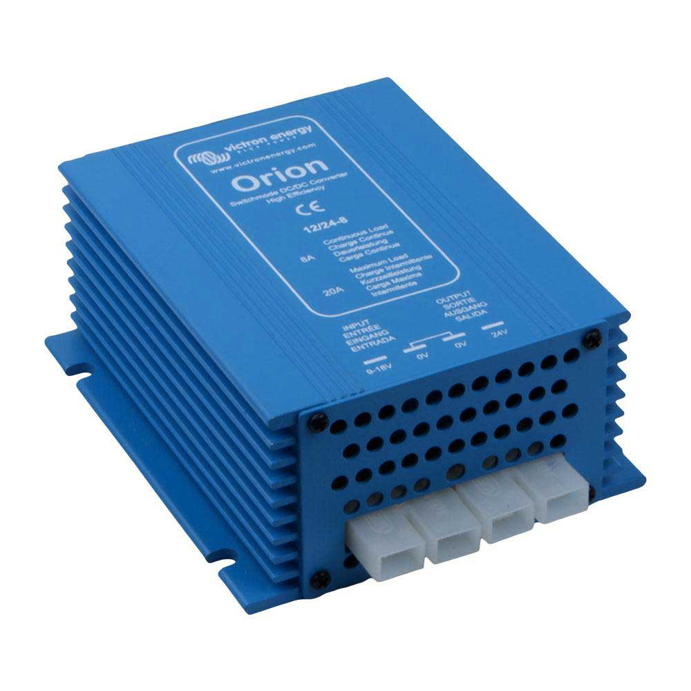 energie-victron-energy-blue-power-ip20-24v-5a-24v-5a