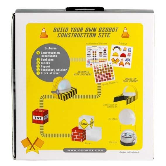 accessori-ozobot-construction-accessory-kit