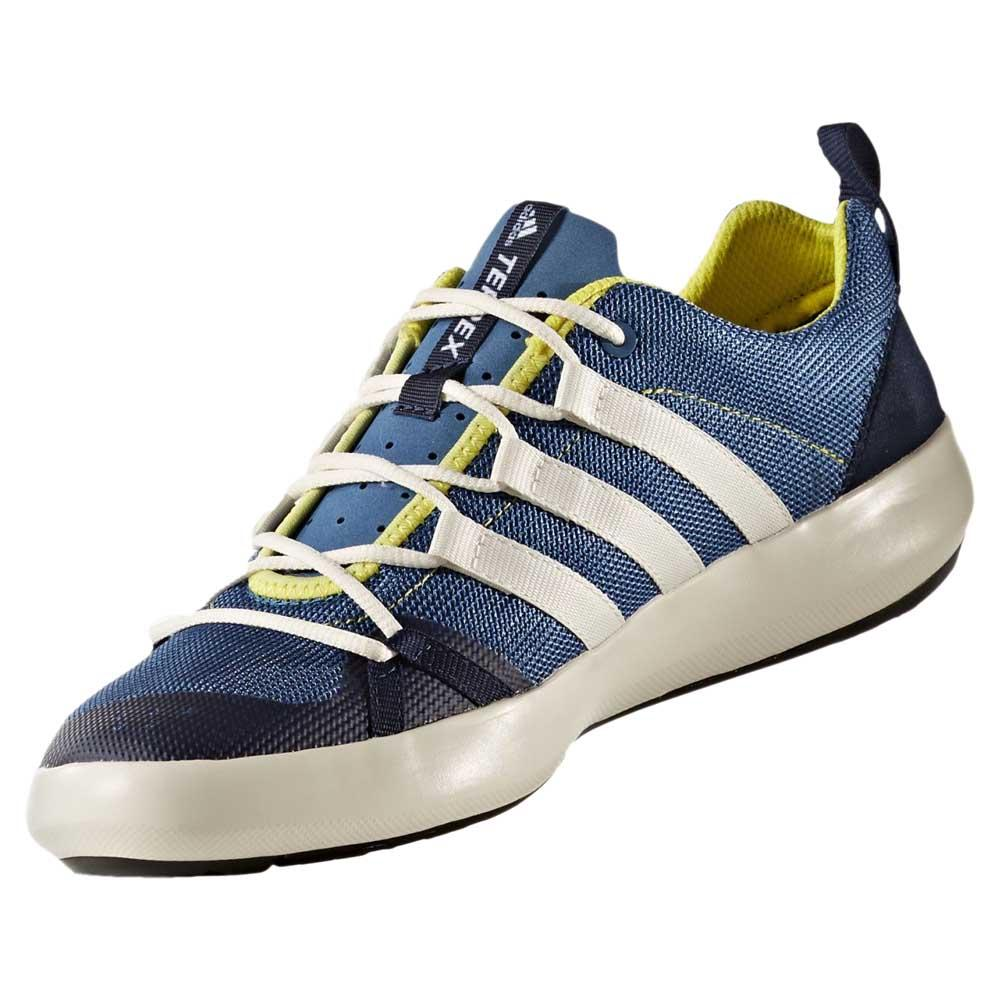 adidas Terrex CC Boat buy and offers on Waveinn 3dce6de0e