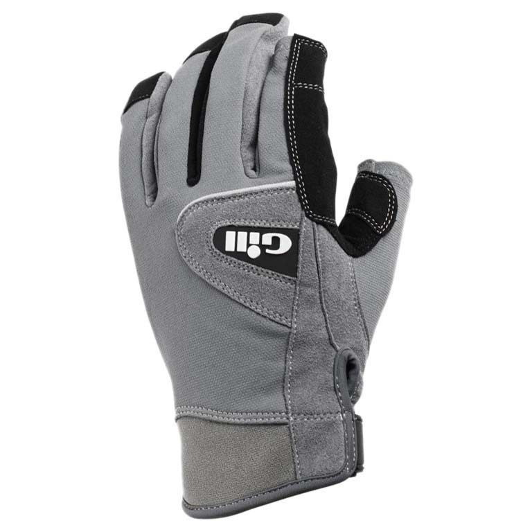 handschuhe-gill-deckhand-gloves-long-finger