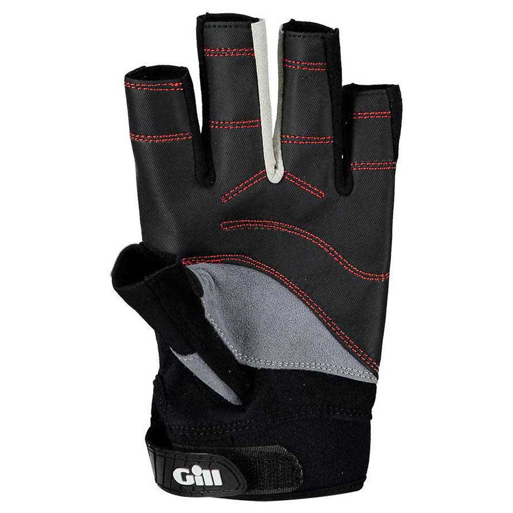 guanti-gill-championship-gloves-short-finger