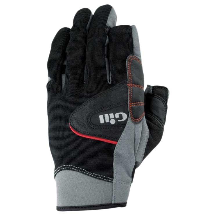 handschuhe-gill-championship-gloves-long-finger