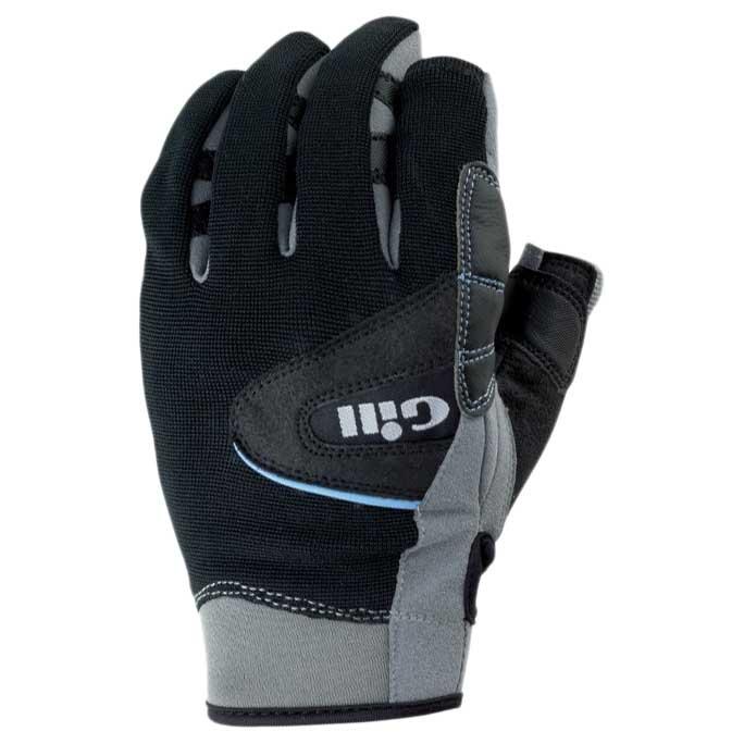 handschuhe-gill-championship-gloves-long-finger-woman