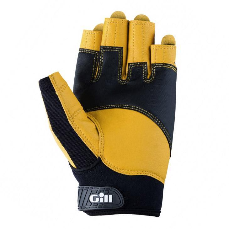 pro-gloves-short-finger