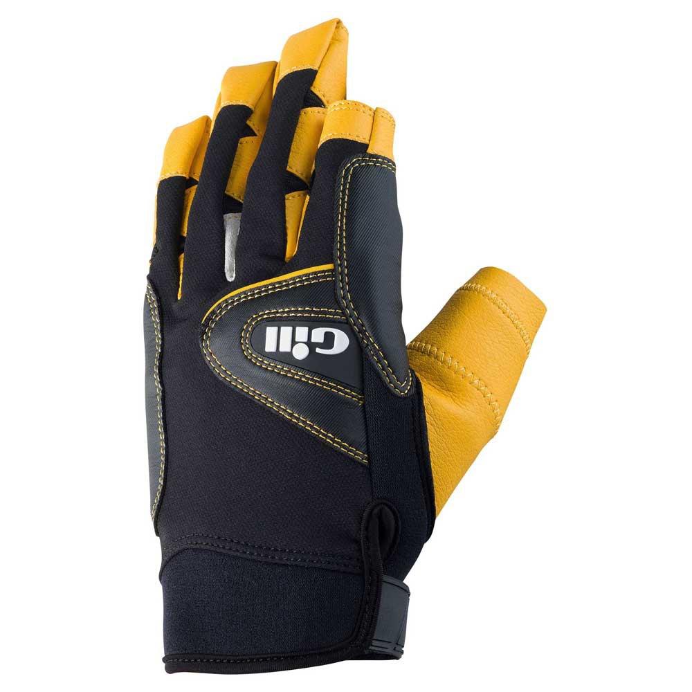 handschuhe-gill-pro-gloves-long-finger